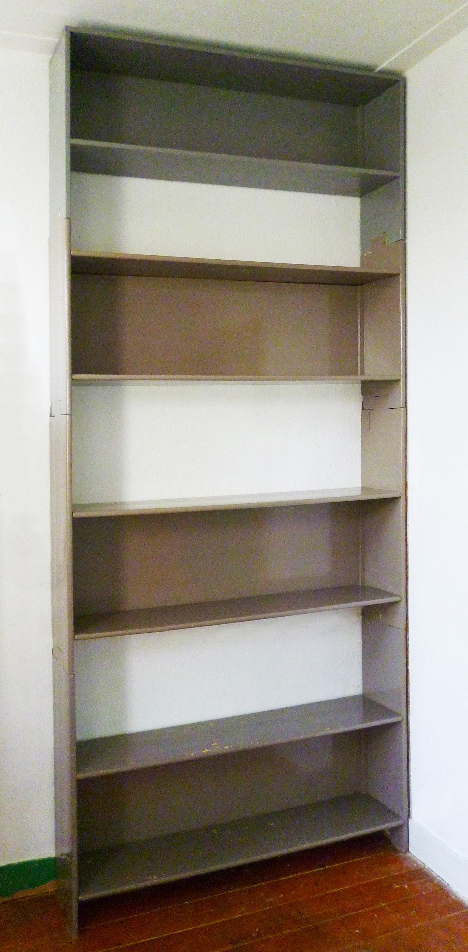 Werkplaats 152-boekenkast-systeem-deel-4- Werkplaats 15