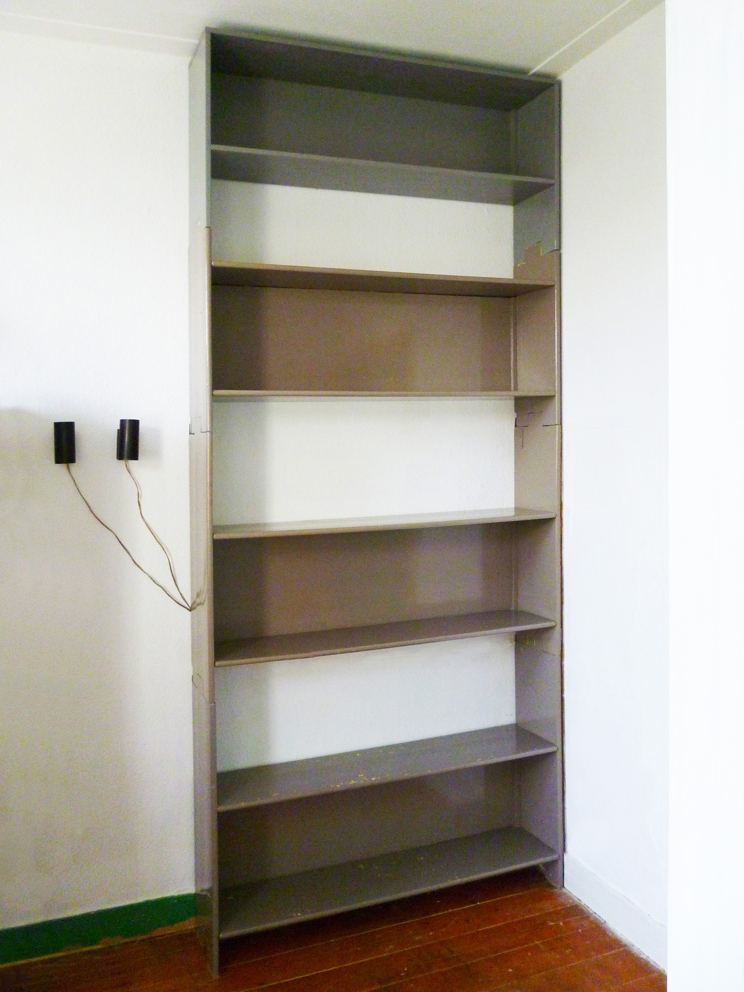 Werkplaats 152-boekenkast-systeem-deel-4 - Werkplaats 15