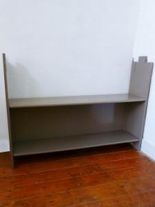 2-boekenkast-systeem-deel-1