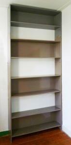 2-boekenkast-systeem-deel-4-
